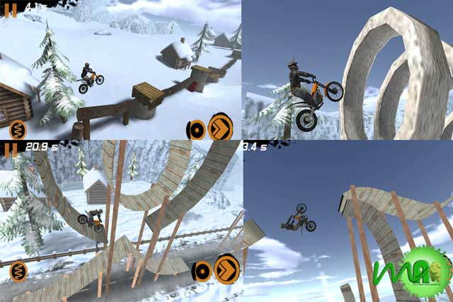 Trial Xtreme 2 Winter 2.23 (Full)