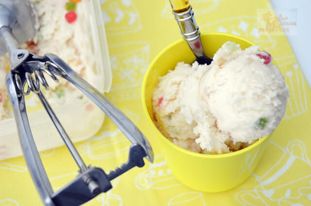 helado-cassata-tutti-fruti3
