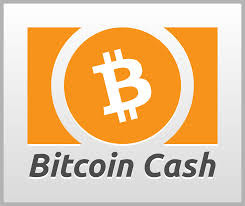 Bitcoin Cash ICO Review, Blockchain, Cryptocurrency