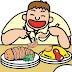 Keutamaan mengurangi makan