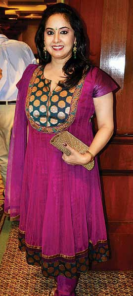 Rekha Hande nudes (99 photos) Ass, 2016, cleavage