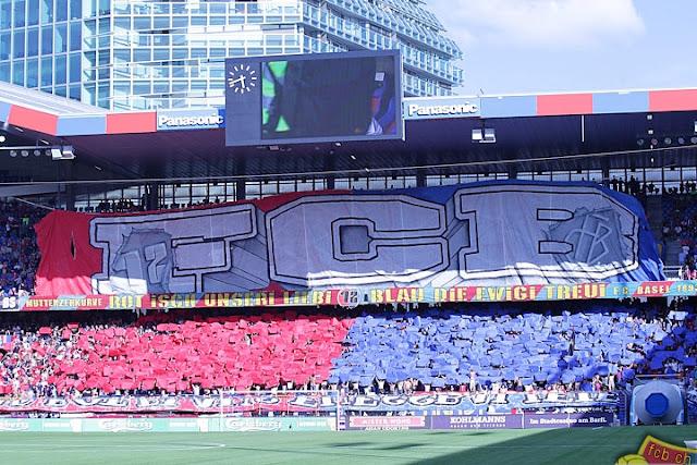 Suíça  um país onde o futebol se vive intensamente  e059bd1b286d