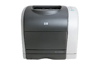HP Color LaserJet 2550 Printer series Driver Downloads & Software for Windows