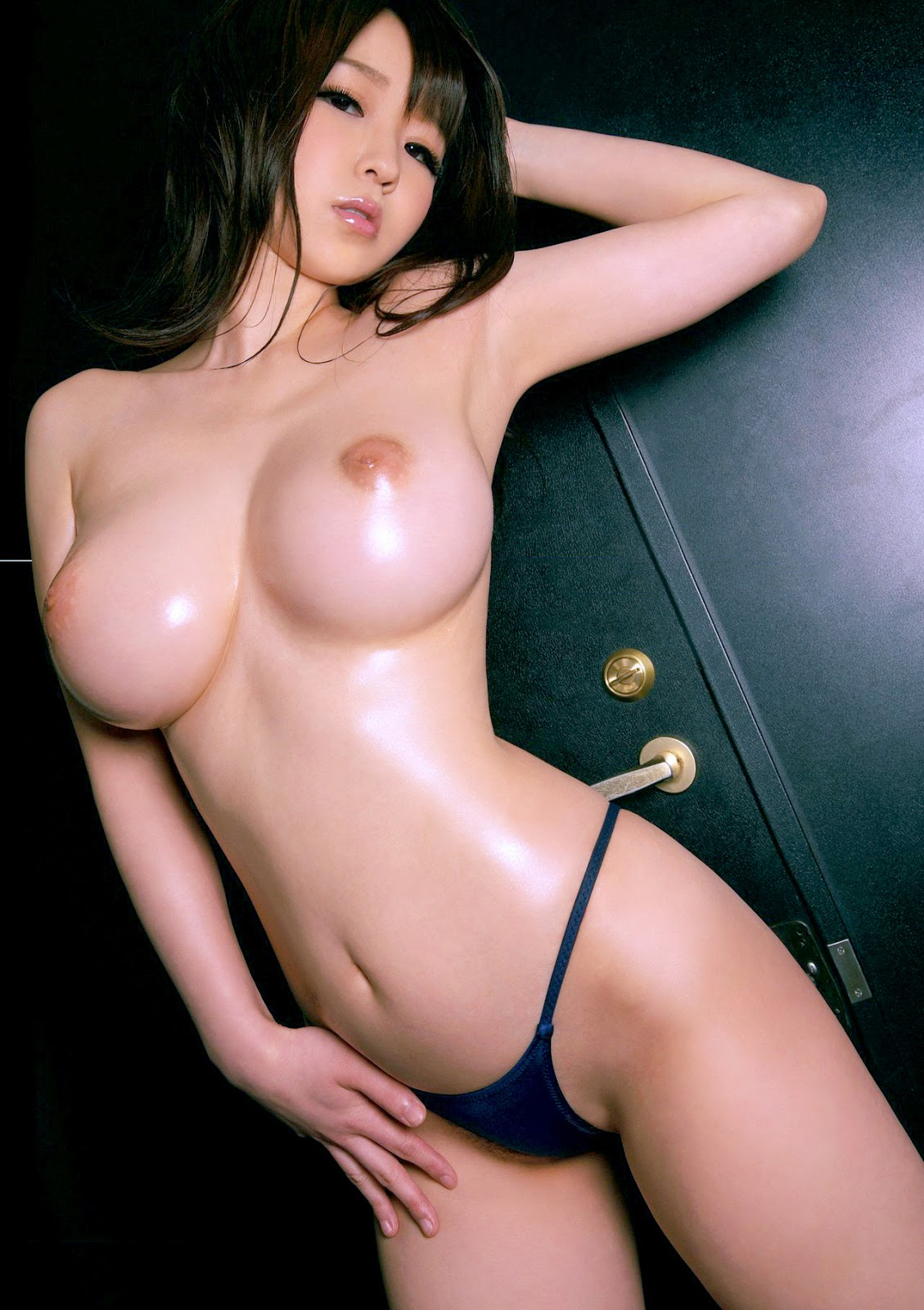 Lesbian Cougars Tumblr Awesome best selfie porn pictures | lovemybeaut - hot sexy nude girl
