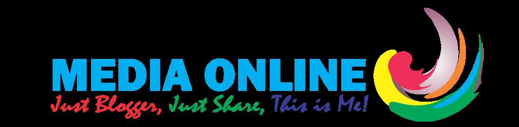Bisnis Plan Usaha Kecil Menengah Media Online