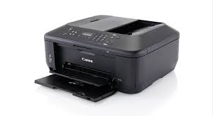 Canon PIXMA MX455 Printer Driver Obtain