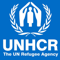Communications Officer Jobs at UNHCR