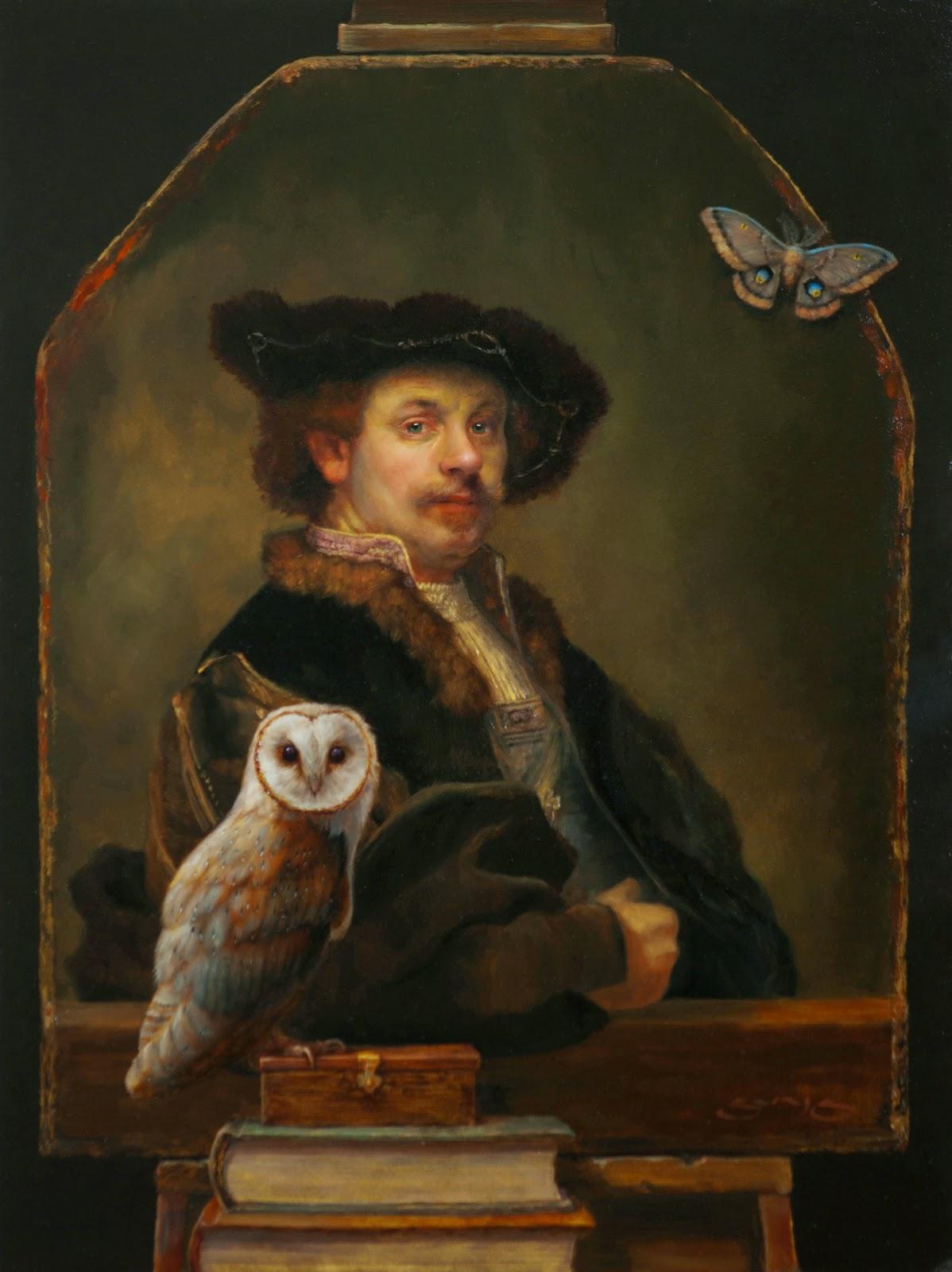 William A. Suys, Jr.
