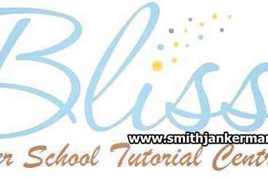 Lowongan Kerja Pekanbaru : Bliss After School Tutorial Centre Desember 2017