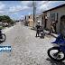 Motopatrulhamento da 6ªCIPM  flagra jovens portando simulacro de arma de fogo no ponto de ônibus escolar em Rio Real-BA