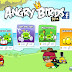How to use Angry Birds Share & Play