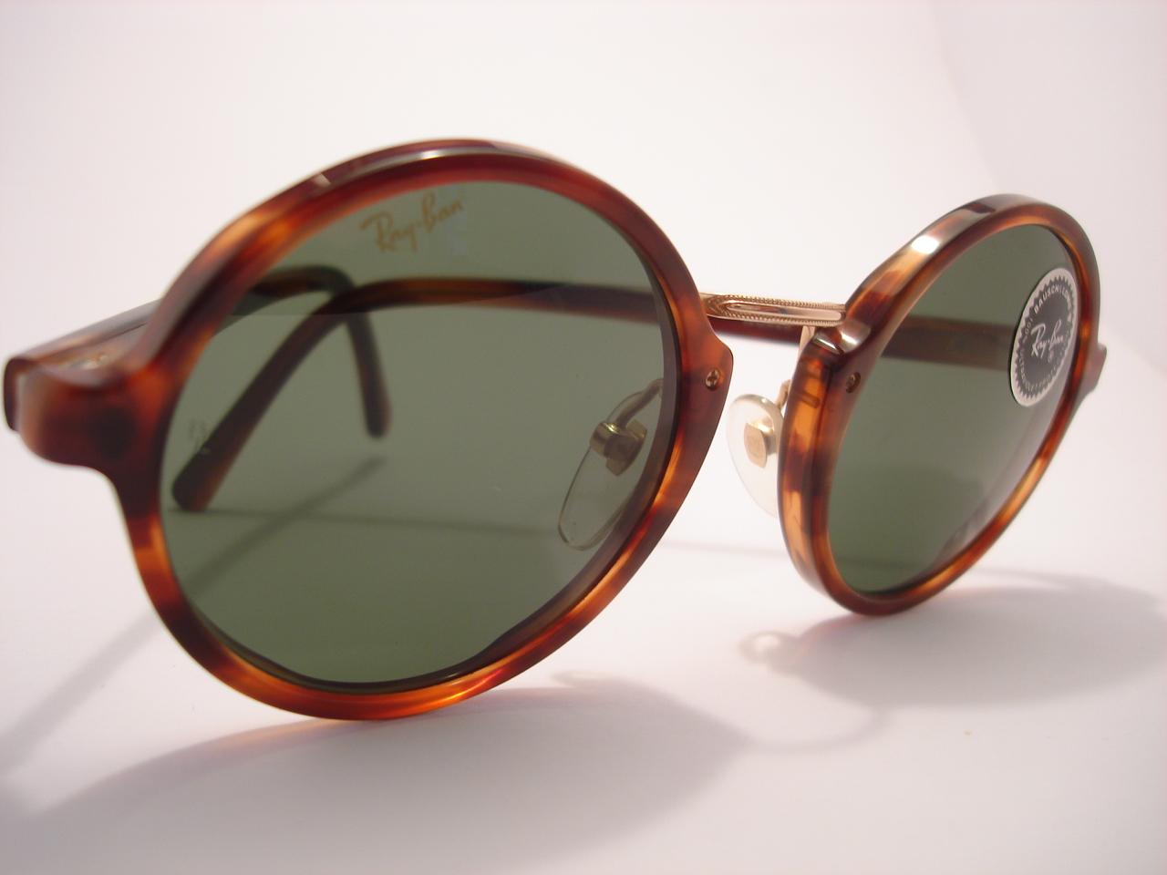 715463f9817 Where Are Ray Ban Sunglasses Made « Heritage Malta