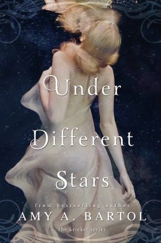 http://jesswatkinsauthor.blogspot.co.uk/2015/02/review-under-different-stars-by-amy.html