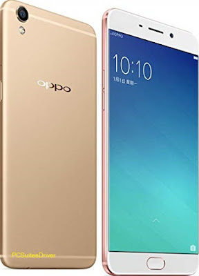 Oppo F1 Plus X9009 Flash File Stock Firmware ROM Download Free