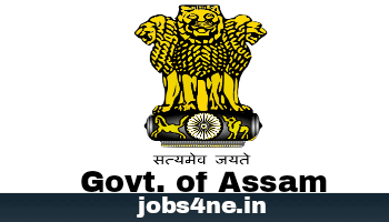 director-of-secondary-education-assam-recruitment-computer-operator