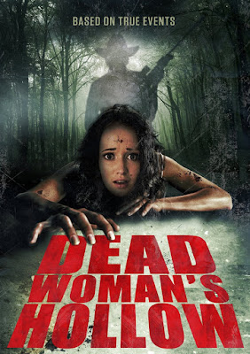 http://horrorsci-fiandmore.blogspot.com/p/dead-womans-hollow-2013-summary-basedon.html