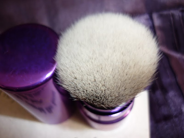 sigma brush