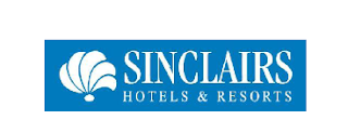 Sinclairs Hotels' Q3 PAT Up 91%