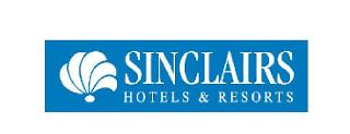 Sinclairs Hotels' Q3 PAT Up 91%
