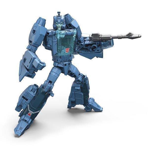 Action Toys  ROBO MACHINE Revenge of Cronos - Page 5 TitanWarsBlurr