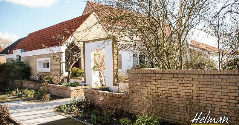 marie anne helman immobilier st pierre brouck maison d 39 architecte. Black Bedroom Furniture Sets. Home Design Ideas
