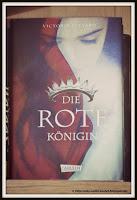 http://ruby-celtic-testet.blogspot.de/2015/06/die-rote-konigin-von-victoria-aveyard.html