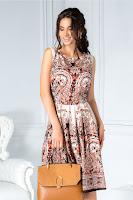 rochie-de-zi-pentru-un-look-original-5