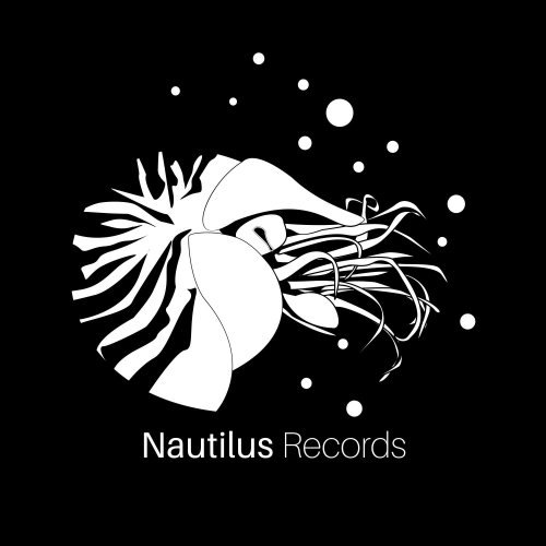 Download techno minimal tech house 700 hq tracks clapcrate. Org.