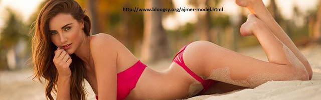 www escortdate com russian women dating