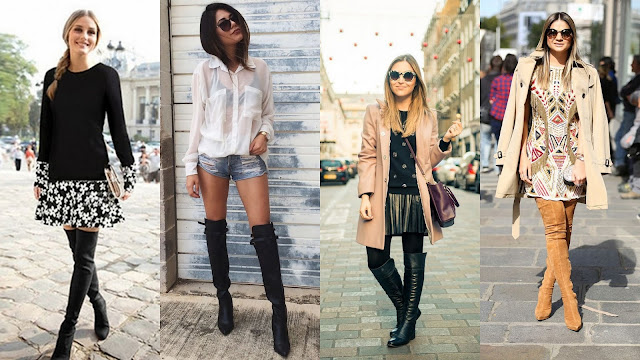 LOOK-BOTA-OVER-THE-KNEE-BLOG-PEQUENAS-INFINIDADES