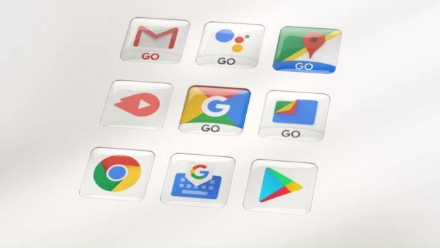15 Melhores aplicativos Android