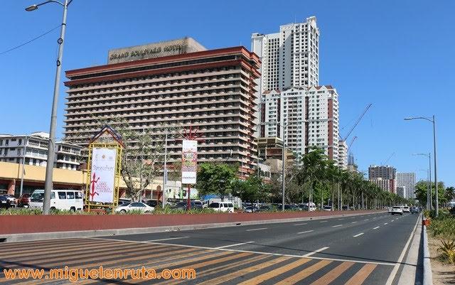 Bahía-de-Manila