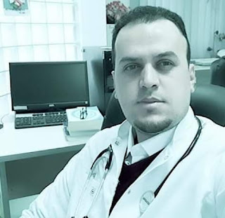 Dr.Besnik Ibishi, Insajderi, Portali Insajderi, Insajderi lajme, Lajme, Shqip,