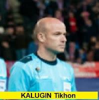 arbitros-futbol-aa-KALUGIN