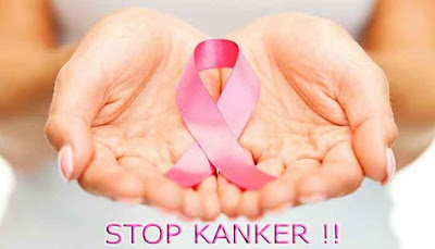 7 Tanda Kanker Yang Perlu Anda Waspadai