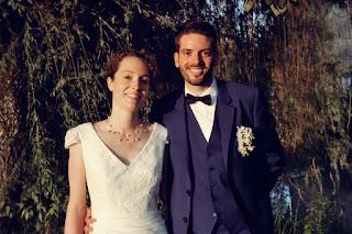photographe, louhans, mariage