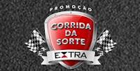 Promoção Corrida da Sorte Extra corridadasorte.com.br