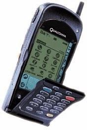téléphone collection téléphone à clapet