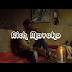 New Video : Rich Mavoko - Wezele  | Download Mp4