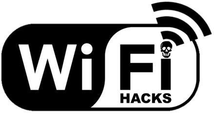 How to Hack Wifi Networks Password Using This Simple Trick