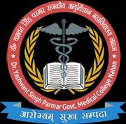 YS-parmar-medical-college