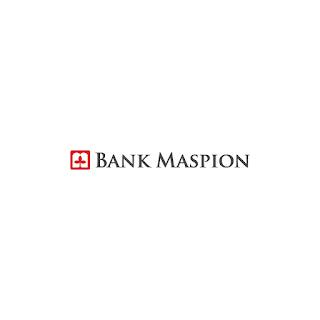 Lowongan Kerja Bank Maspion Terbaru