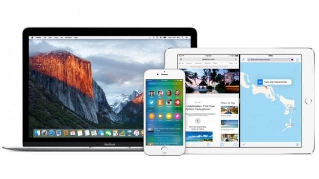 Apple's iOS 9 1 public beta introduces middle finger emoji