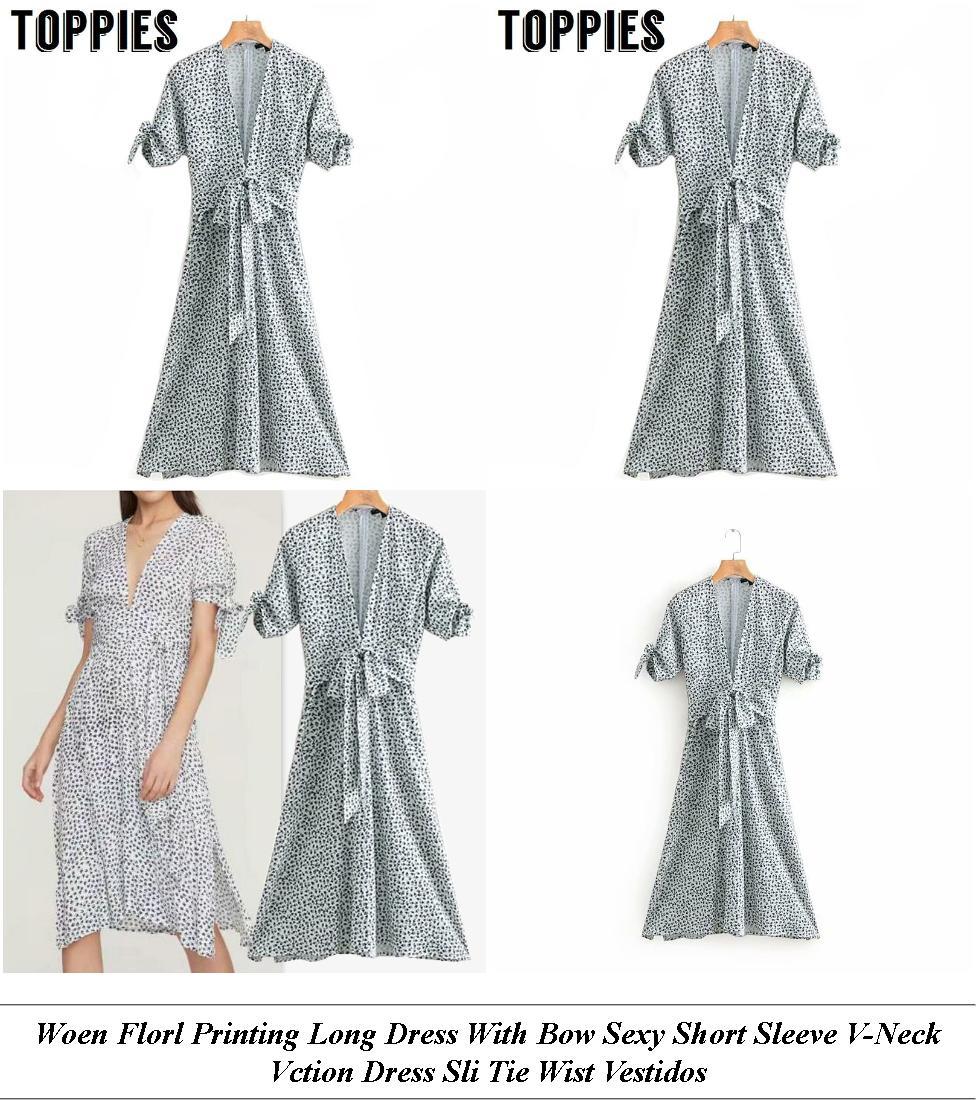 Wholesale Fancy Dresses Uk - Department Store Sales Near Me - Dress One Noten