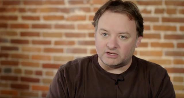 مبتكر سلسلة God of War يعلن عن غلق أستوديو التطوير Bartlet Jones بعد فشل دعم مشروعه القادم