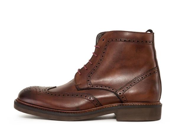 Zapato-del-día-hispanitas-elblogdepatricia-shoe-scarpe-calzature.