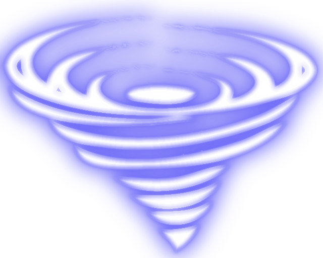 Tornados,efectos,png,photoscape,photoshop