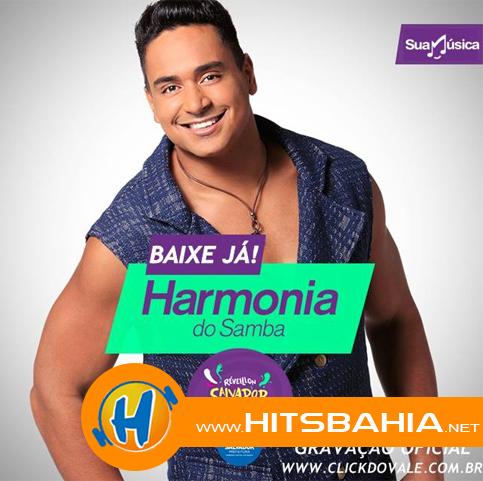 MANAUS BAIXAR SAMBA EM GRATIS DVD HARMONIA DO