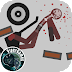 تحميل لعبة Stickman Dismounting 2.0 (MOD, Unlimited Coins)  مهكرة