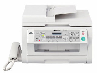 Driver Printer Panasonic kx-mb2025cx Free Download